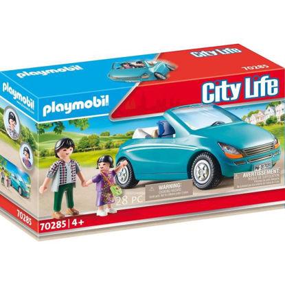 play70285-familia-c-coche