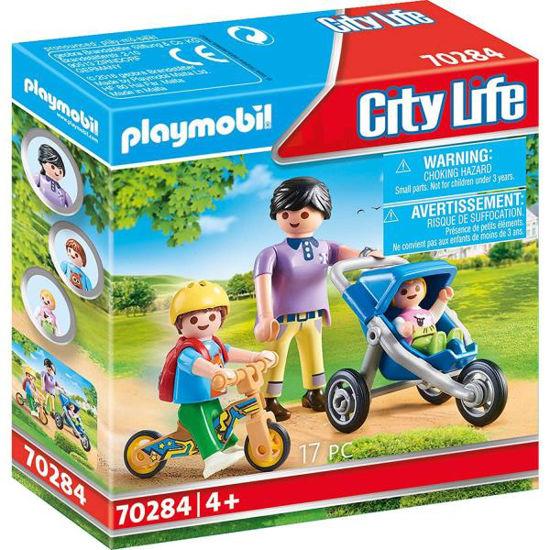 play70284-mama-c-ninos