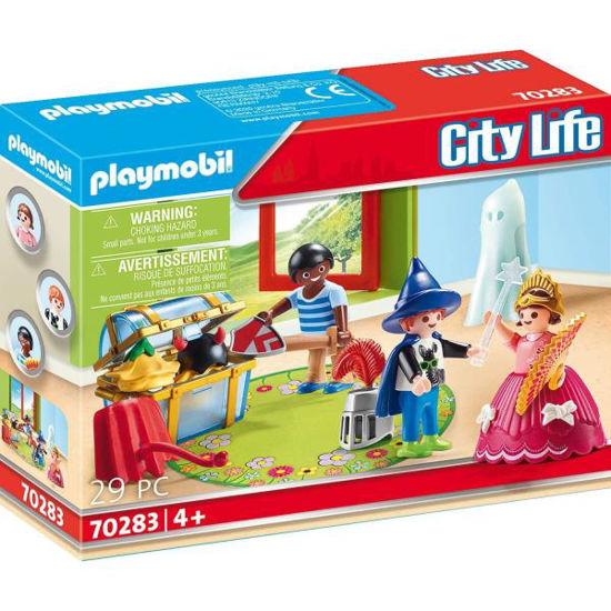 play70283-ninos-c-disfraces