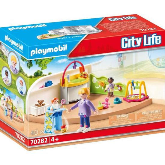play70282-habitacion-de-bebes-cityl