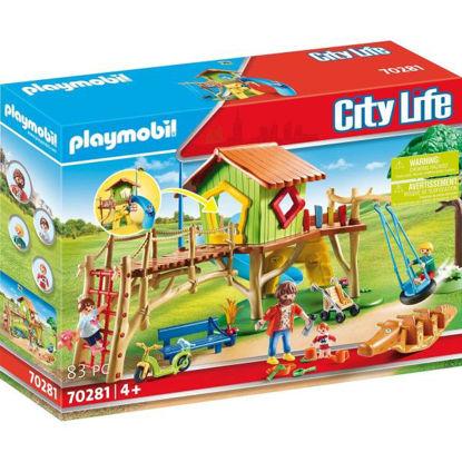 play70281-parque-infantil-aventura