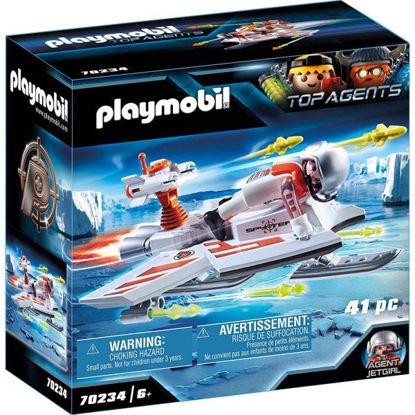 play70234-spy-team-volador