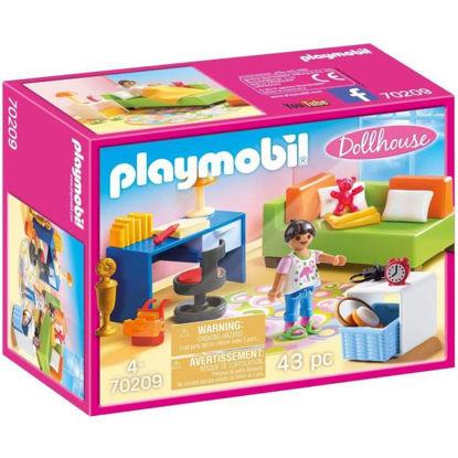 play70209-habitacion-adolescente-do