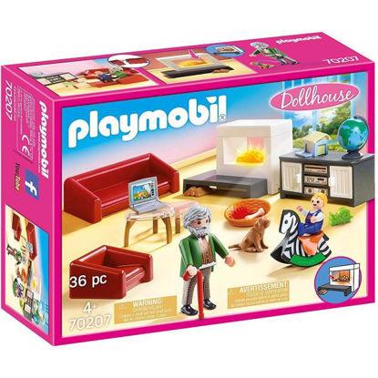 play70207-salon-dollhouse