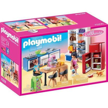 play70206-cocina-dollhouse