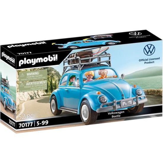 play70177-coche-volkswagen-kafer