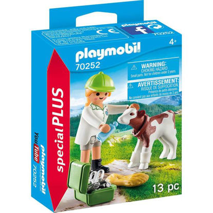 play70252-veterinaria-c-ternero