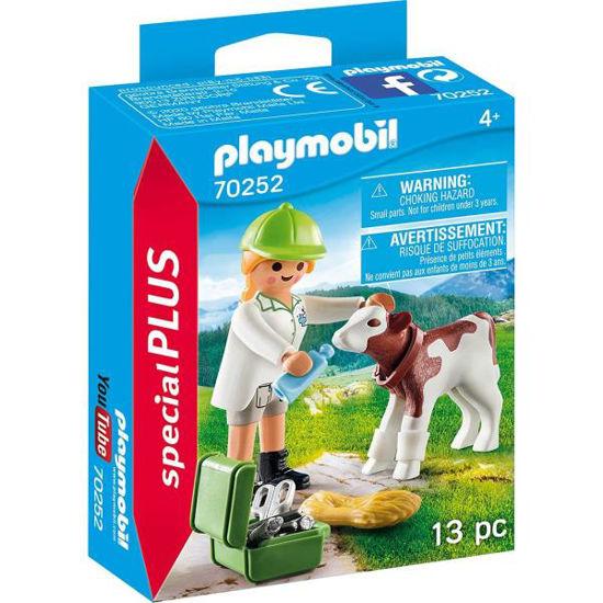 play70252-veterinaria-c-ternero
