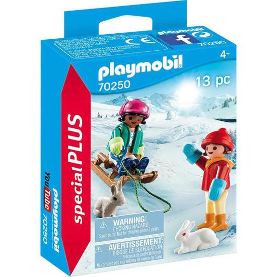 play70250-ninos-c-trineo