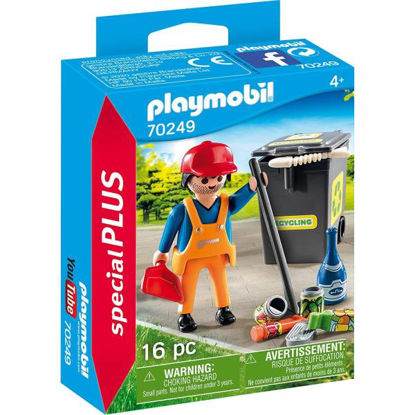 play70249-barrendero
