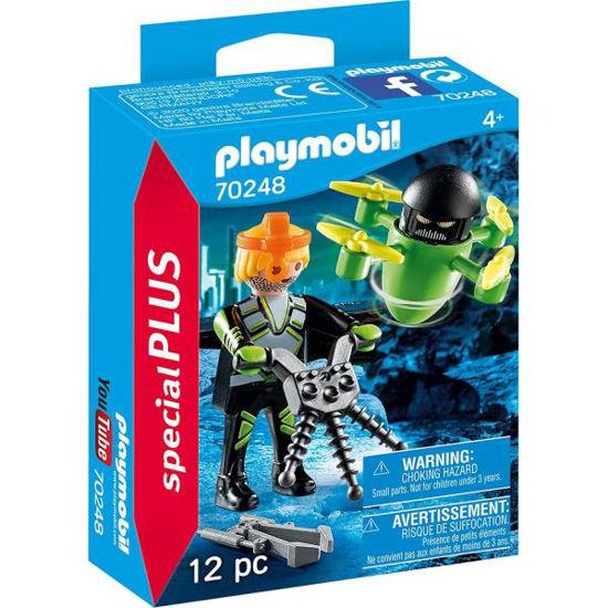 play70248-agente-c-dron