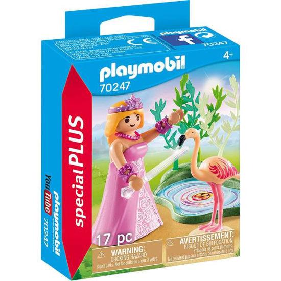 play70247-princesa-en-el-lago