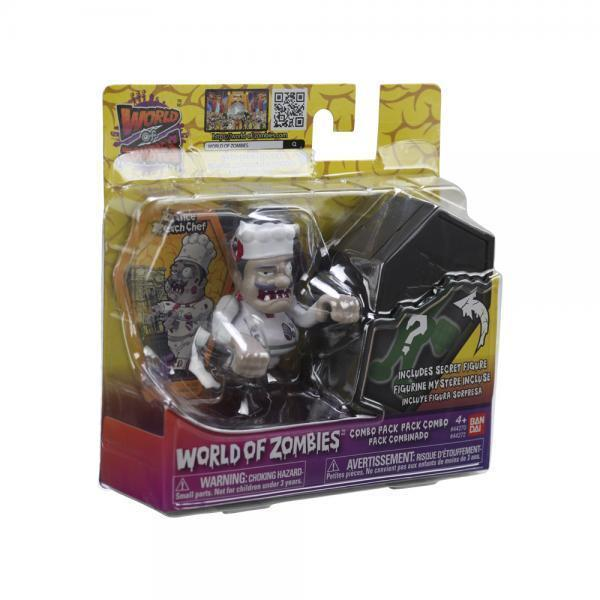 band44270-figuras-world-of-zombies-