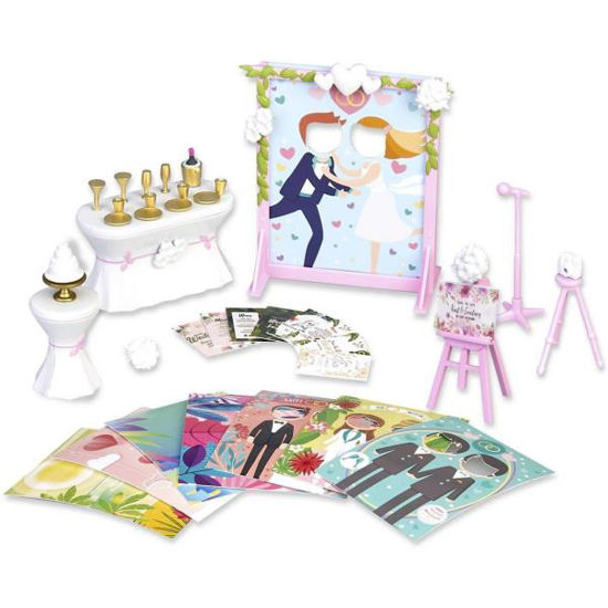 famo700016232-pack-decoracion-bodas