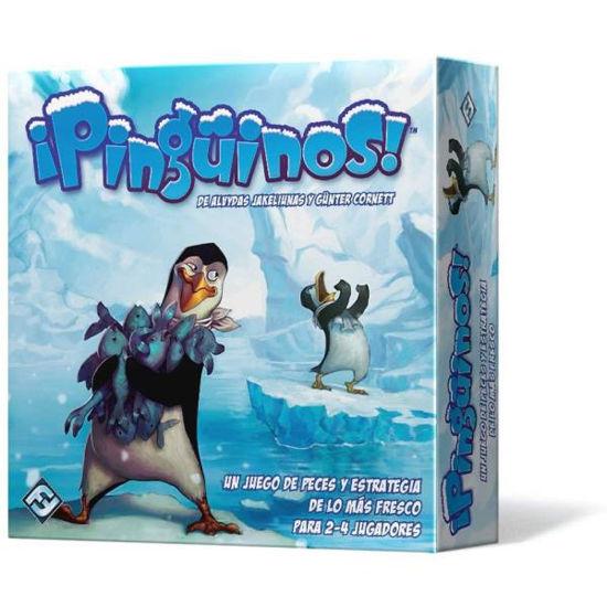 asmoffty05-pinguinos