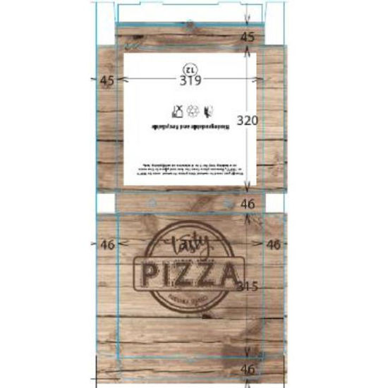 tiretasty33cm-caja-pizza-tasty-33x3