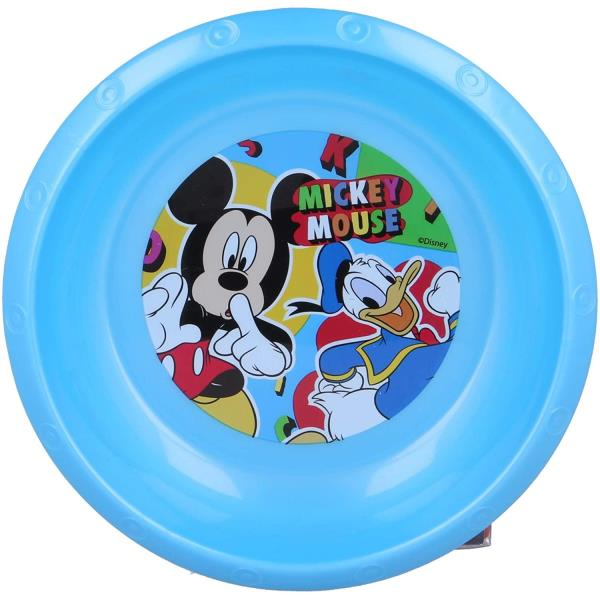 stor50111-cuenco-easy-mickey-cool-s