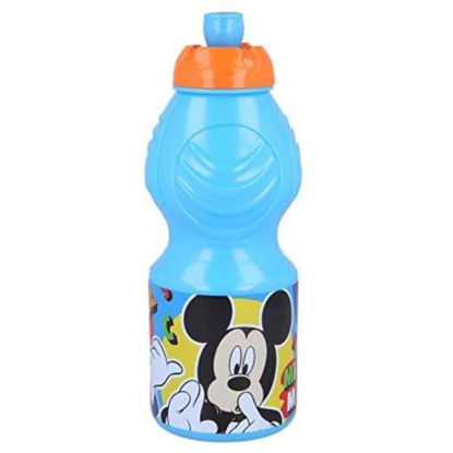 stor50132-botella-sport-400ml-micke