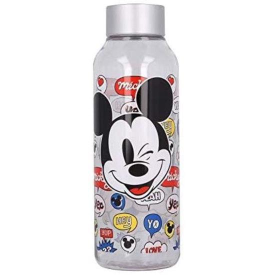 stor50113-botella-tritan-hidro-660m