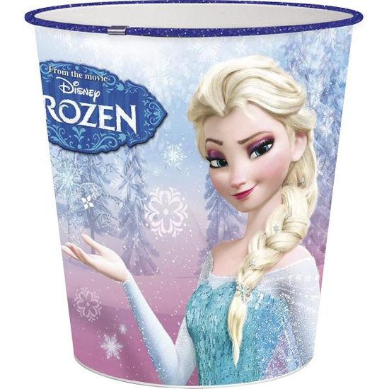 stor2278-papelera-frozen
