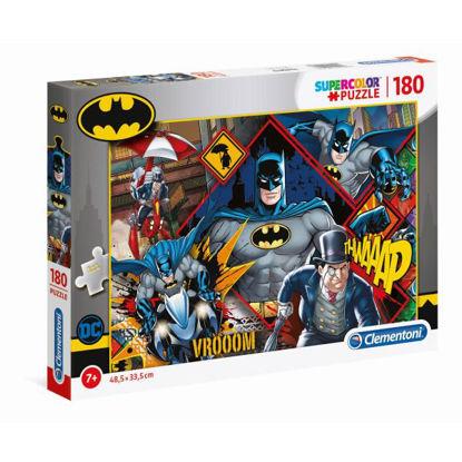 clem291083-puzzle-180pz-batman