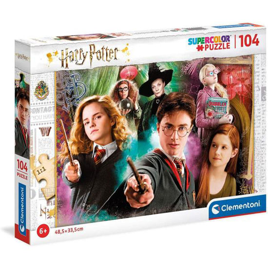 clem257126-puzzle-104pz-harry-potte