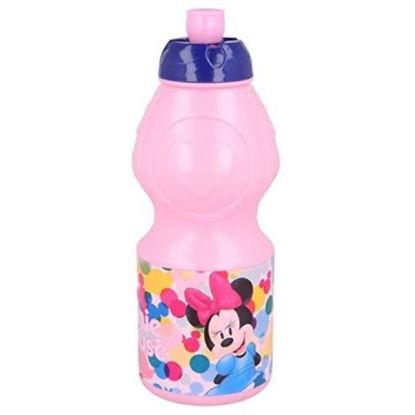 stor51132-botella-sport-400ml-minni