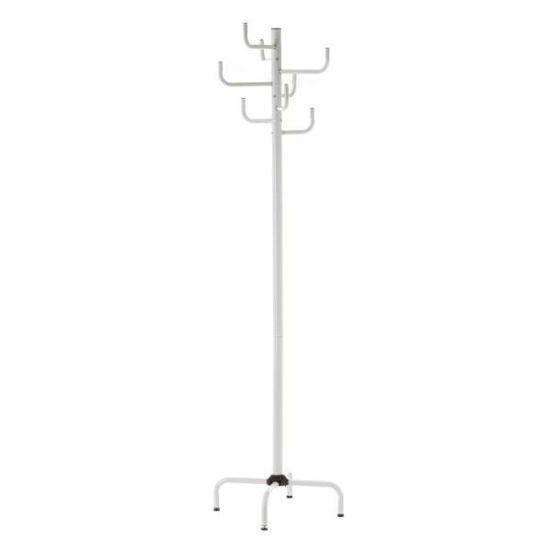 unim123921-perchero-8-brazos-metal-