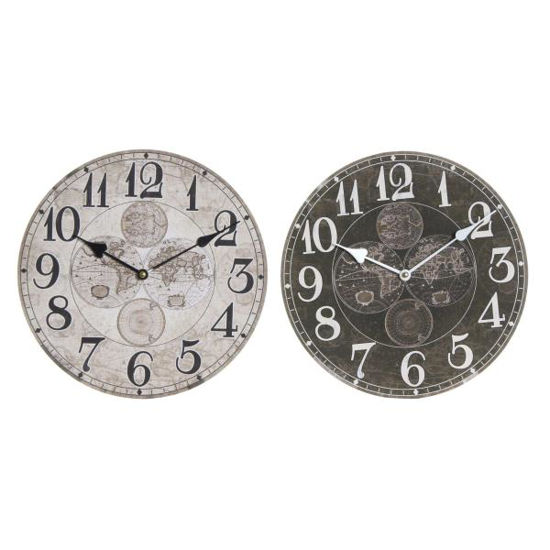 itemre176063-reloj-pared-mapamundi-