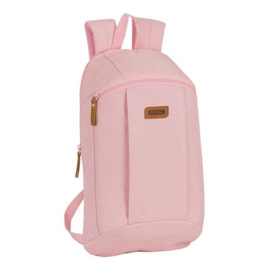 saft642037821-mochila-mini-safta-co