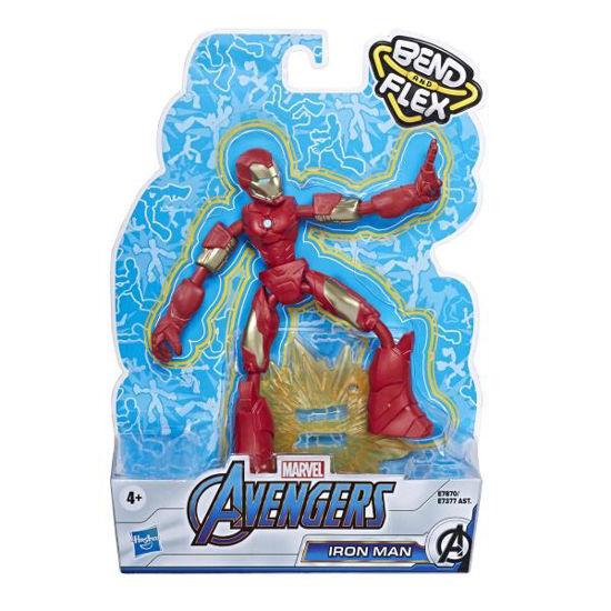 hasbe73775l2-figura-avengers-bend-a
