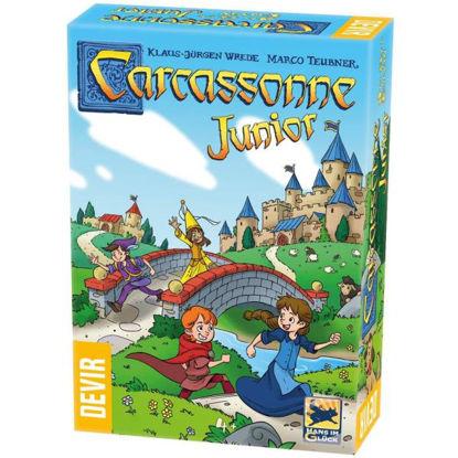 devibgcarjtr-juego-mesa-carcassonne