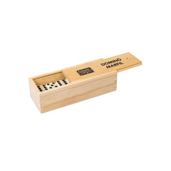 falo27945-domino-marfil-caja-de-mad