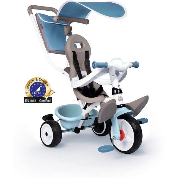 simb741400-triciclo-baby-balade-azu