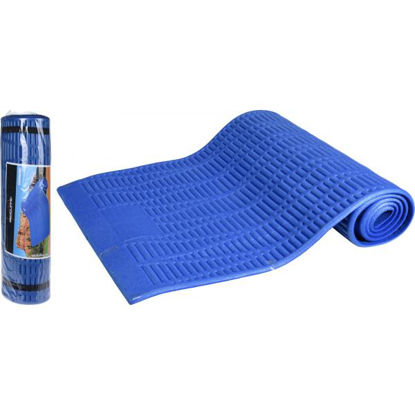 koopca2100060-esterilla-camping-yog