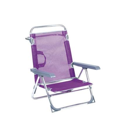 alco606alf0127-silla-playa-fibrelin