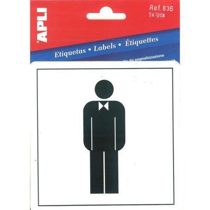 apli836-etiqueta-senalizacion-lavab