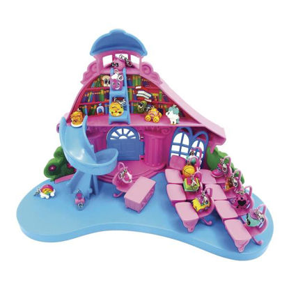 biza67000035-instituto-charm-u-play