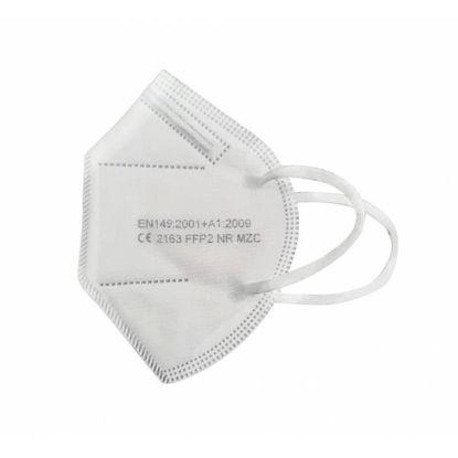 luza7309320-mascarilla-ffp2-infanti