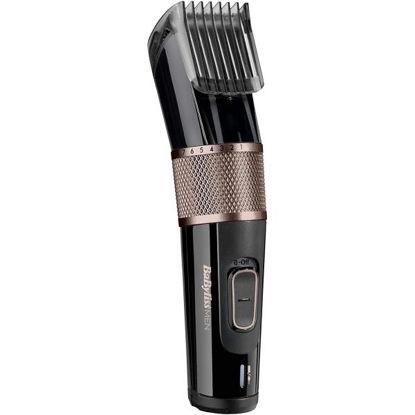 lisse974e-cortapelos-electrico-powe