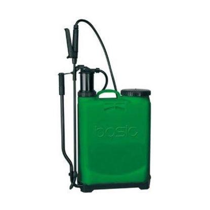 goiz859490-pulverizador-presion-ret