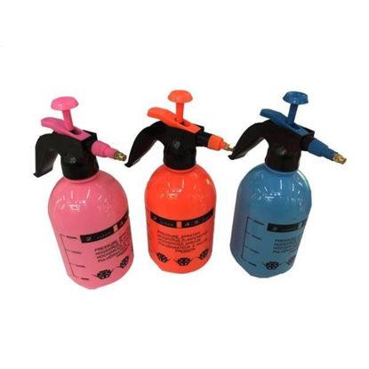 weay6141072-pulverizador-bomba-manu