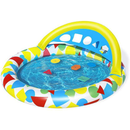 juin52378000-piscina-splash-and-lea