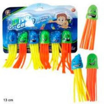 juin81756-lanzador-piscina-medusa-1
