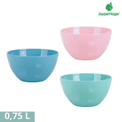 juyp36115-ensaladera-0-75l-stdo-3-c