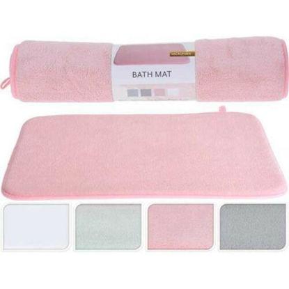koopc37080010-alfombra-de-bano-40x6