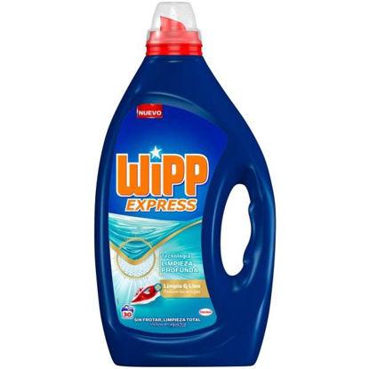 bema14600784-detergente-wipp-gel-30