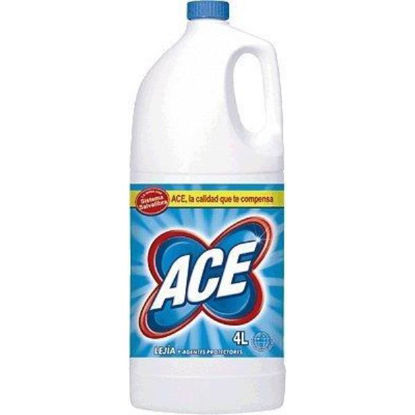 cash27906-lejia-ace-4000ml