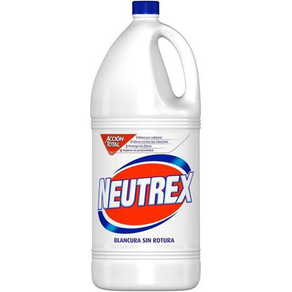 cash6994-lejia-neutrex-1800ml