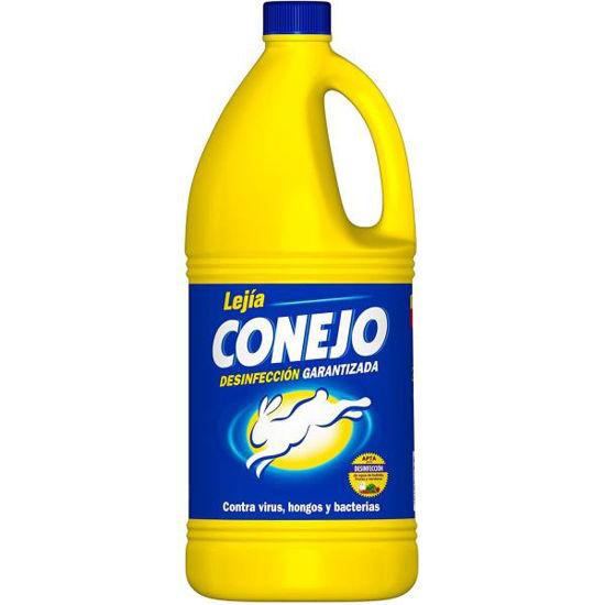 cash6996-lejia-conejo-amarilla-2l
